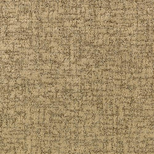 Antique Linen Tapestry Gold 9861