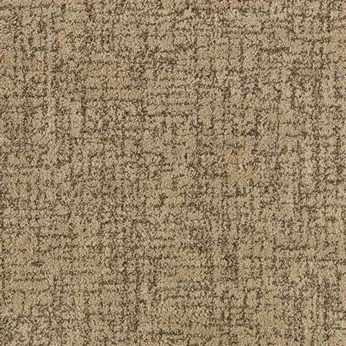 Antique Linen Carob 9878