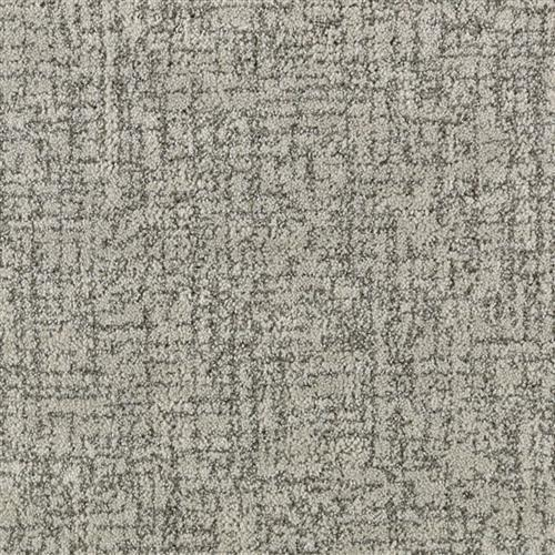 Antique Linen Platinum Silk 9958