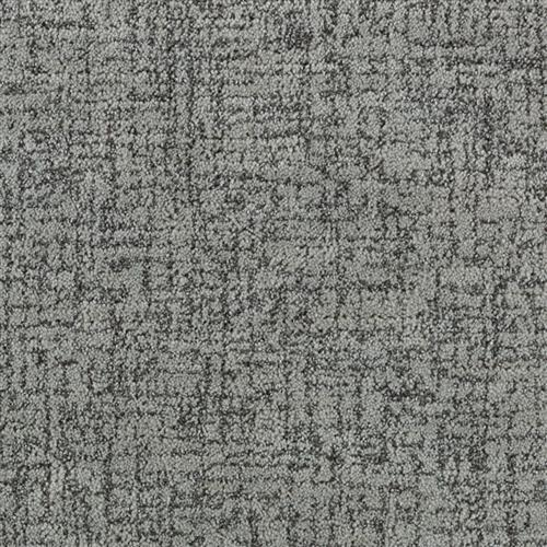 Antique Linen Cobblestone          9989