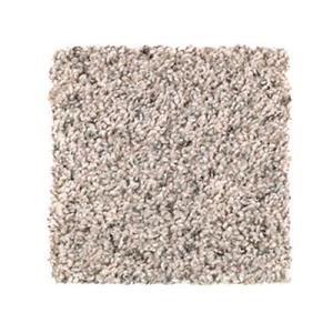 Carpet MatchPlay 28172 Shimmer