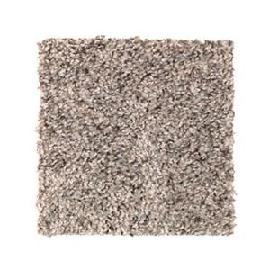 Carpet MatchPlay 28172 Folkstone