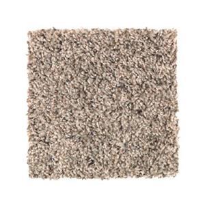 Carpet MatchPlay 28172 Nouveau