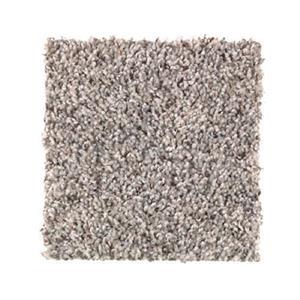 Carpet MatchPlay 28172 WinterDelta