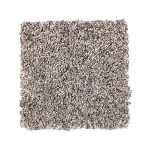Carpet MatchPlay 28172 HeatherMoon