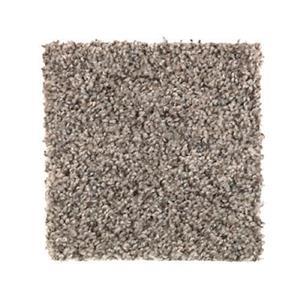 Carpet MatchPlay 28172 MalibuBeach