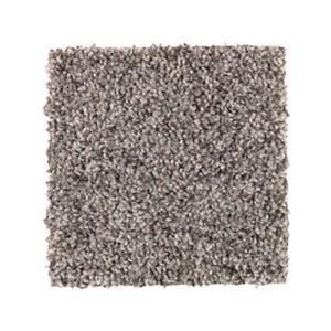 Carpet MatchPlay 28172 GraniteIllusion