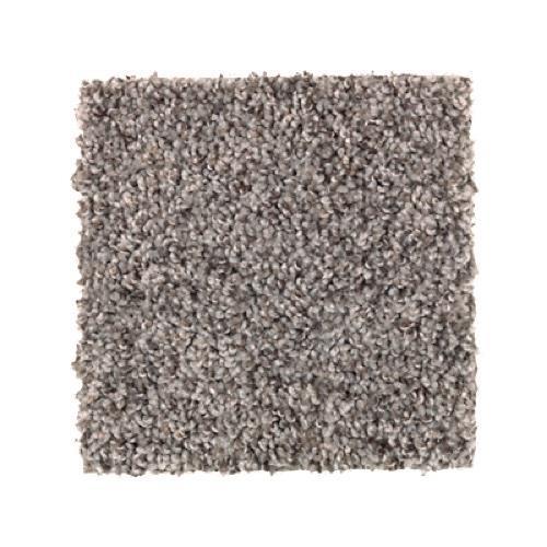Match Play Granite Illusion 869