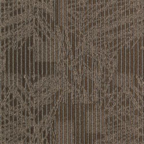 Transforming Spaces Individual Twist 858
