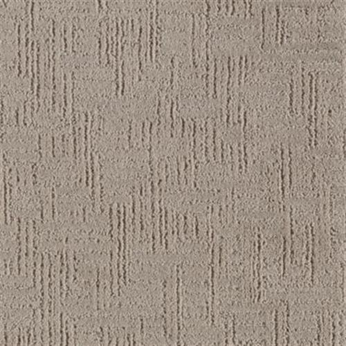 Design Evolution Studio Taupe 519