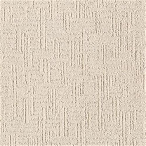 Design Evolution Heather Mist 524