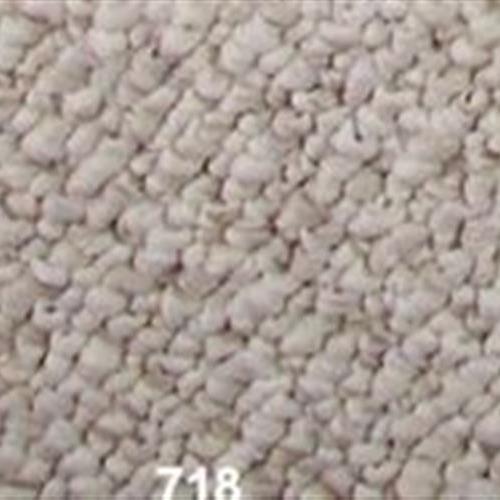 Mandolin Bay Stoneware 718