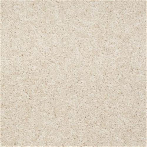 Fresh Image Devonshire Cream 722