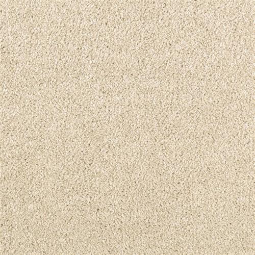 Delicate Finesse Sandlot 6721