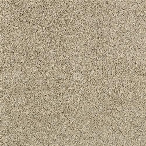 Delicate Finesse Sisal 6731