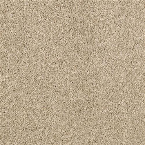 Delicate Finesse Sudan Sand 6732