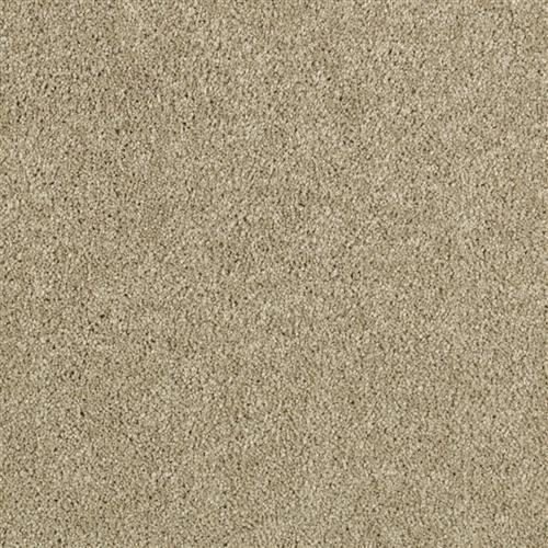 Delicate Finesse Brushed Suede 6758