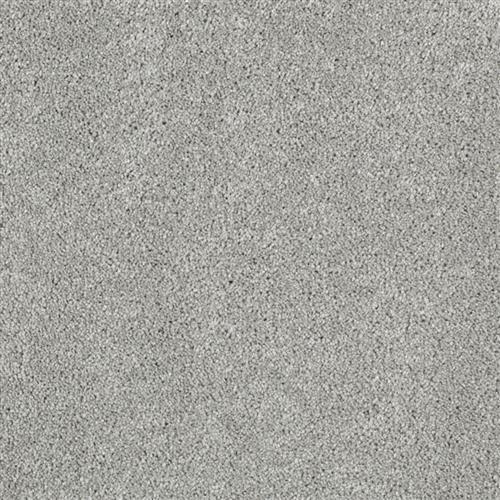 Delicate Finesse Classic Grey 6939