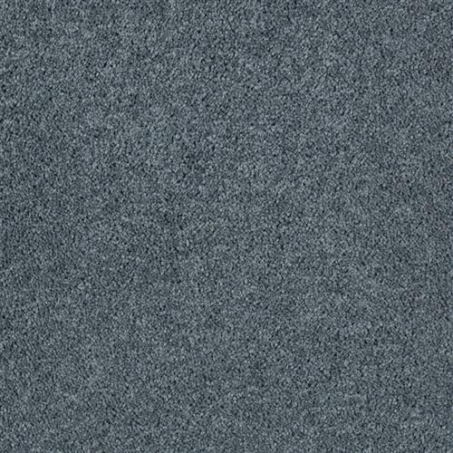 Delicate Finesse Stillwater 9585