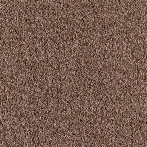 Country Elements Colonial Brown 109