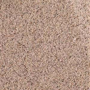 Carpet WoodlandWonder IT83-520 TawnyTan