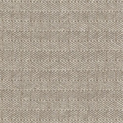 Berwick Tweed Stirling 29527