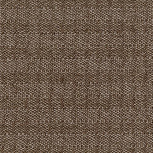 Berwick Tweed Peat Smoke 29529