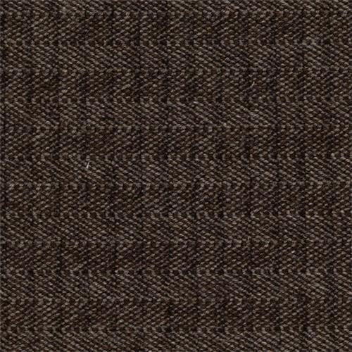 Berwick Tweed Mares Tail 29543