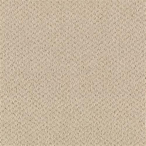 Pattern Play Warm Almond 718