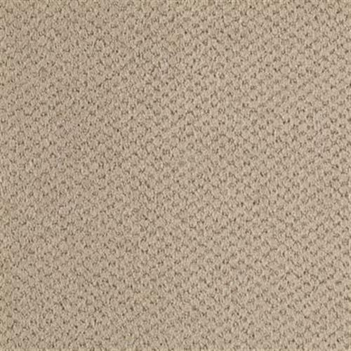 Pattern Play Soothing Neutral 735