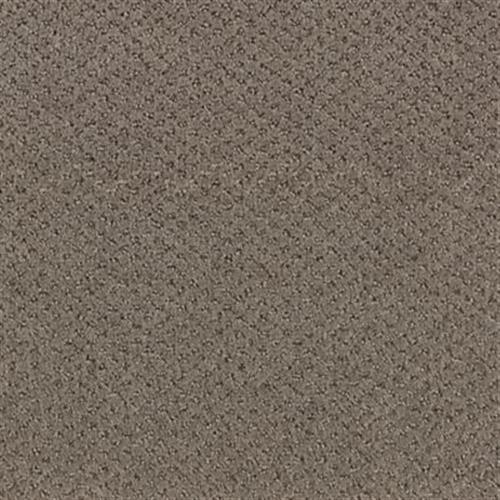 Pattern Play Cobblestone          859