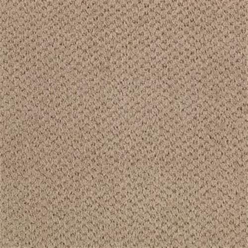 Pattern Play Safari Tan 862
