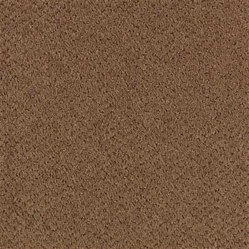 Pattern Play Soft Nutmeg 878
