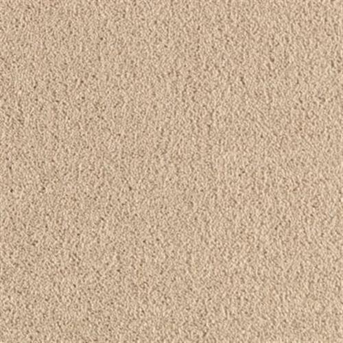 Famous Fair Desert Sand 741