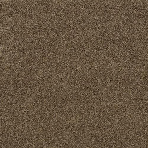 Stunning Elegance Rustic Beam 9899