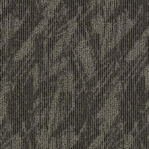 Total Visual Tile Fantastic Look 979