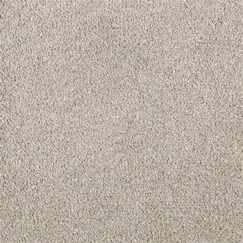 Modern Vision Leather Bound 9745