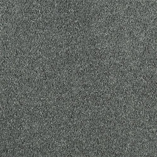 Modern Vision Silhouette 9969