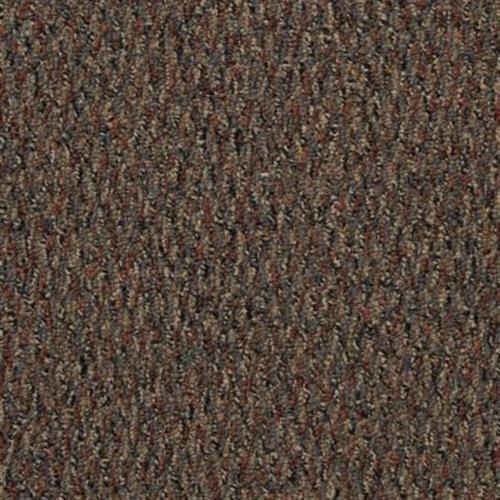 Bellu0026#39;s Carpets u0026 Floors - carpet-flooring-price