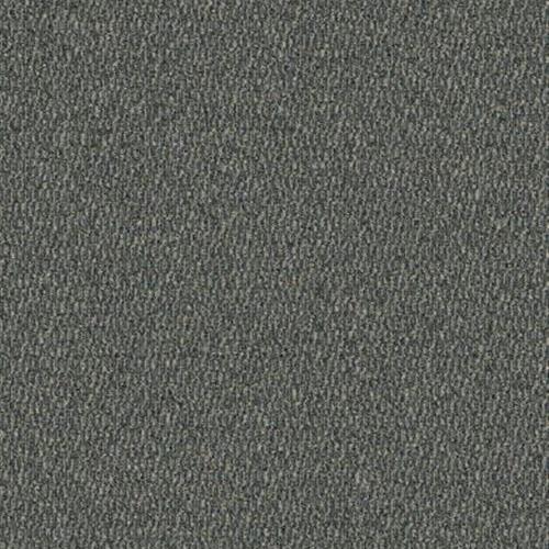 Traction II Jeweled Lapiz 589