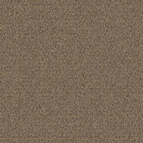 Traction II Sand Dune 837