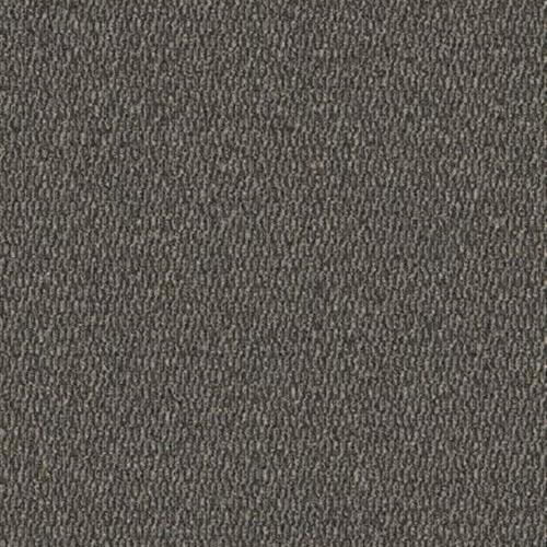 Traction II Slate Grey 965