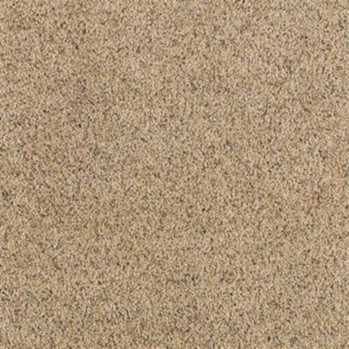 Interior Motives Taupe Whisper 105