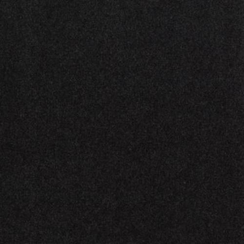 Modern Express Ii 36 Jet Black 979