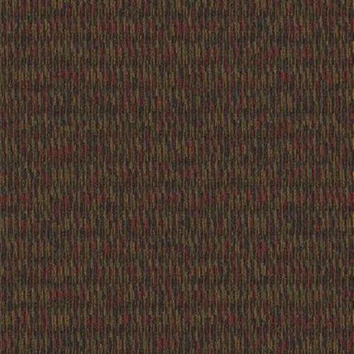 Classify Designate 884