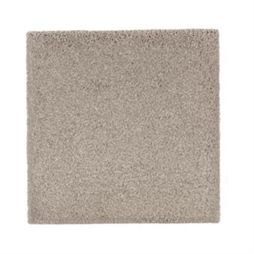 Natures Charm I Mineral Grey 526