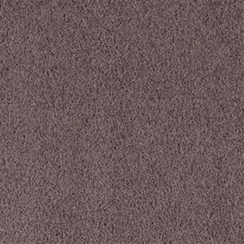 Stylish Silhouette Sugar Plum 505