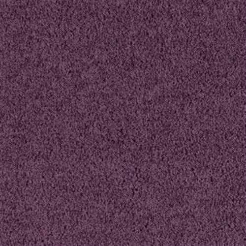 Stylish Silhouette Grape Jam 506