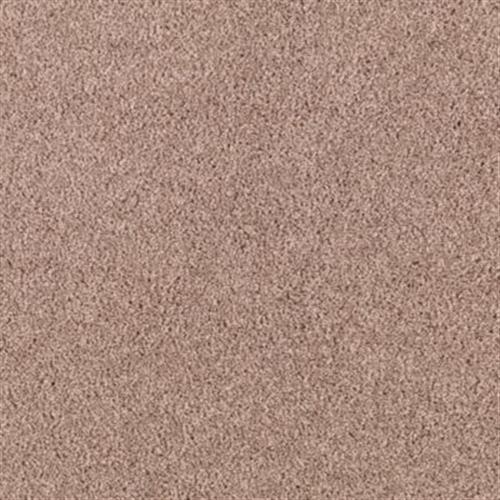 Stylish Silhouette Malt 508