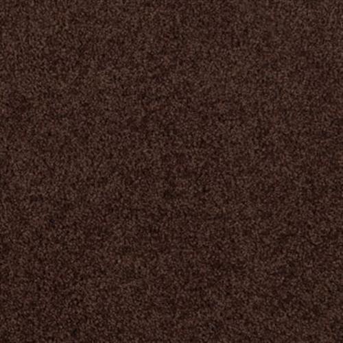 Stylish Silhouette Hot Fudge 520